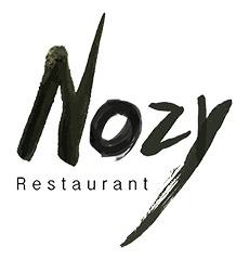 Restaurant Nozy